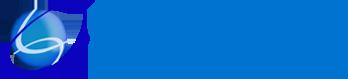 Global Grant logo